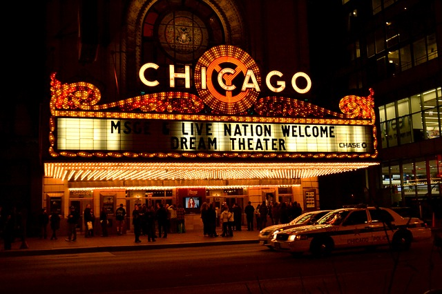 chicago-333599_640