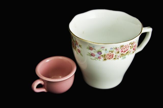 tea-cup-469276_640