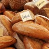 パンは冷蔵庫に入れちゃダメ!冷凍庫に入れよう!