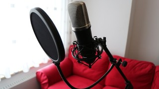 録音した自分の声は、なぜ変な声に聞こえる?